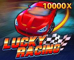 Lucky Racing